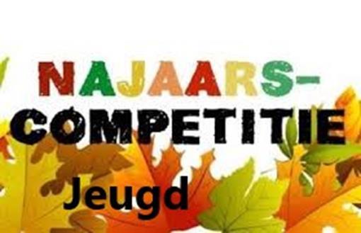 Comp_Najaarscompetitie_jun.jpg