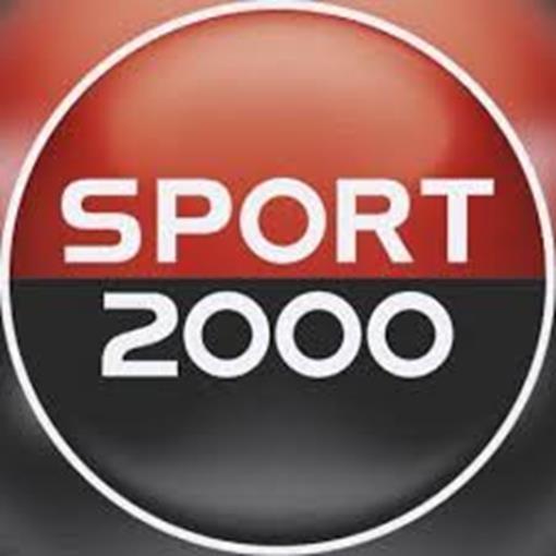 sport.jpg