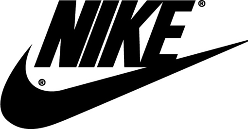 nike_logo_30021.jpg