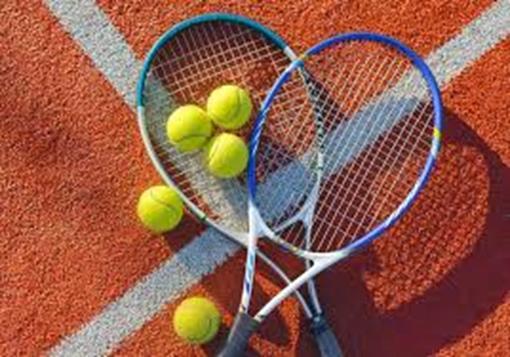 Tennisrackets.jpg